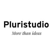 Pluristudio Logo