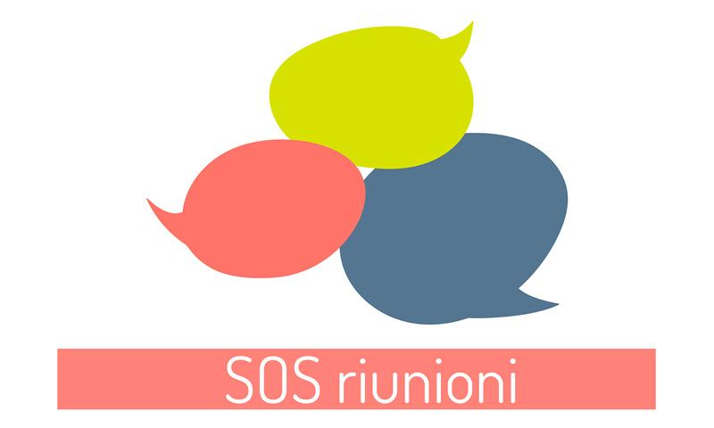 SOS riunioni