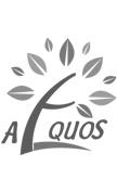 logo aequos